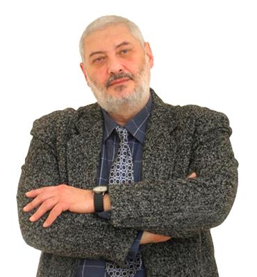 არჩილ ლორია