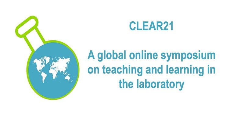 გლობალური ონლაინ სიმპოზიუმი ლაბორატორიაში სწავლებისა და სწავლის შესახებ