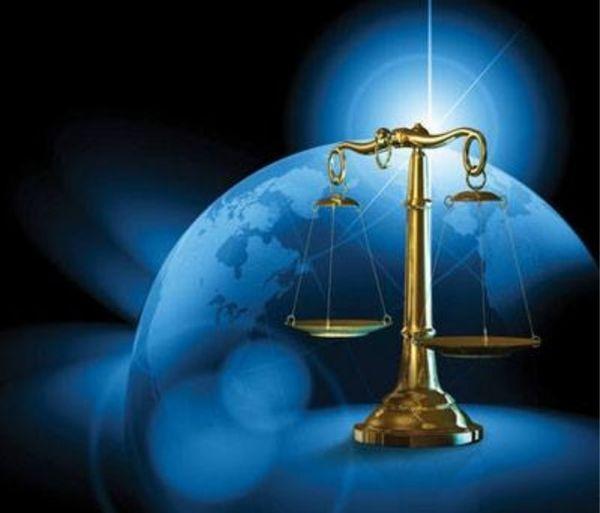 """სამართლის ფაკულტეტი აგრძელებს პროექტს """"უწყვეტი განათლება"""""""