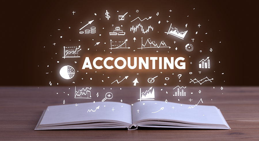 Certificate Courses in Accounting