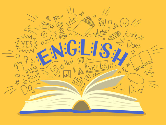 Certificate Courses in English